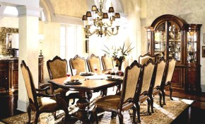 Ethan Allen Dining Room Chairs Mahogany Furniture Gallery in Ethan Allen Living Room Sets