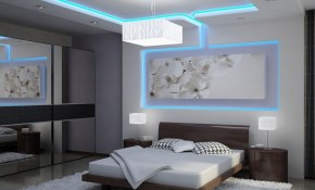Eye Catching Bedroom Ceiling Designs That Will Make You Say with regard to 12 Awesome Initiatives of How to Build Ceiling Lights For Bedroom Modern