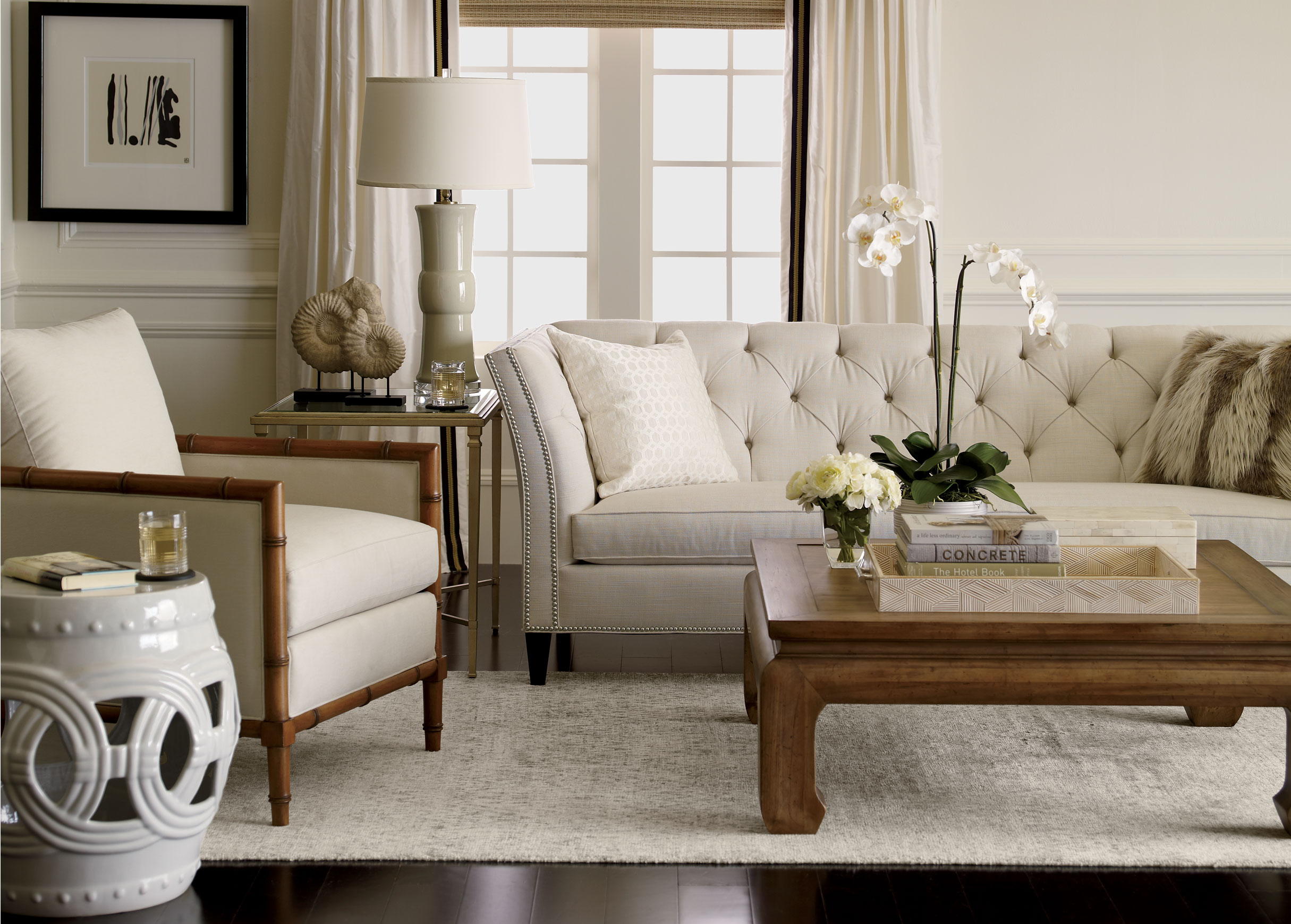 Furniture Ethan Allen Furniture For High Quality Furniture with regard to 12 Clever Ways How to Make Ethan Allen Living Room Sets