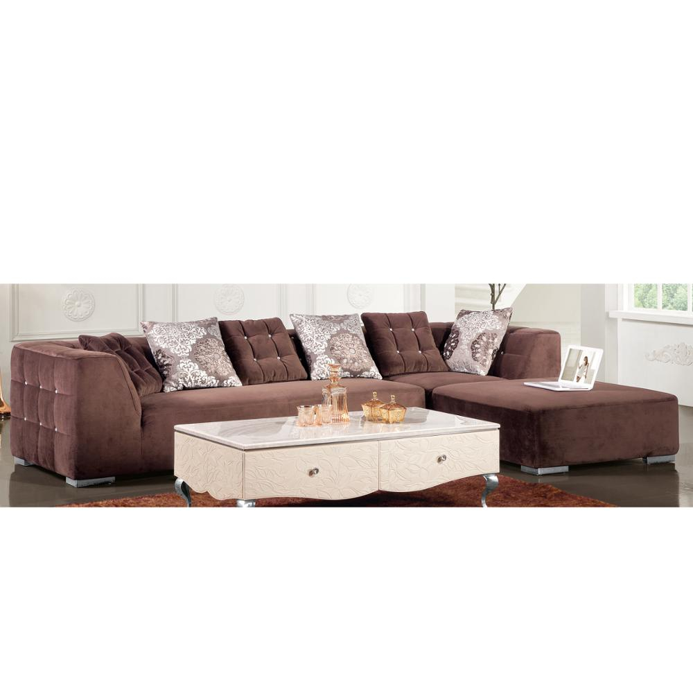G171a Heated Sofalow Price Sofa Setliving Room Sofas Buy Heated Sofalow Price Sofa Setliving Room Sofas Product On Alibaba with regard to 11 Smart Designs of How to Improve Living Room Set Prices