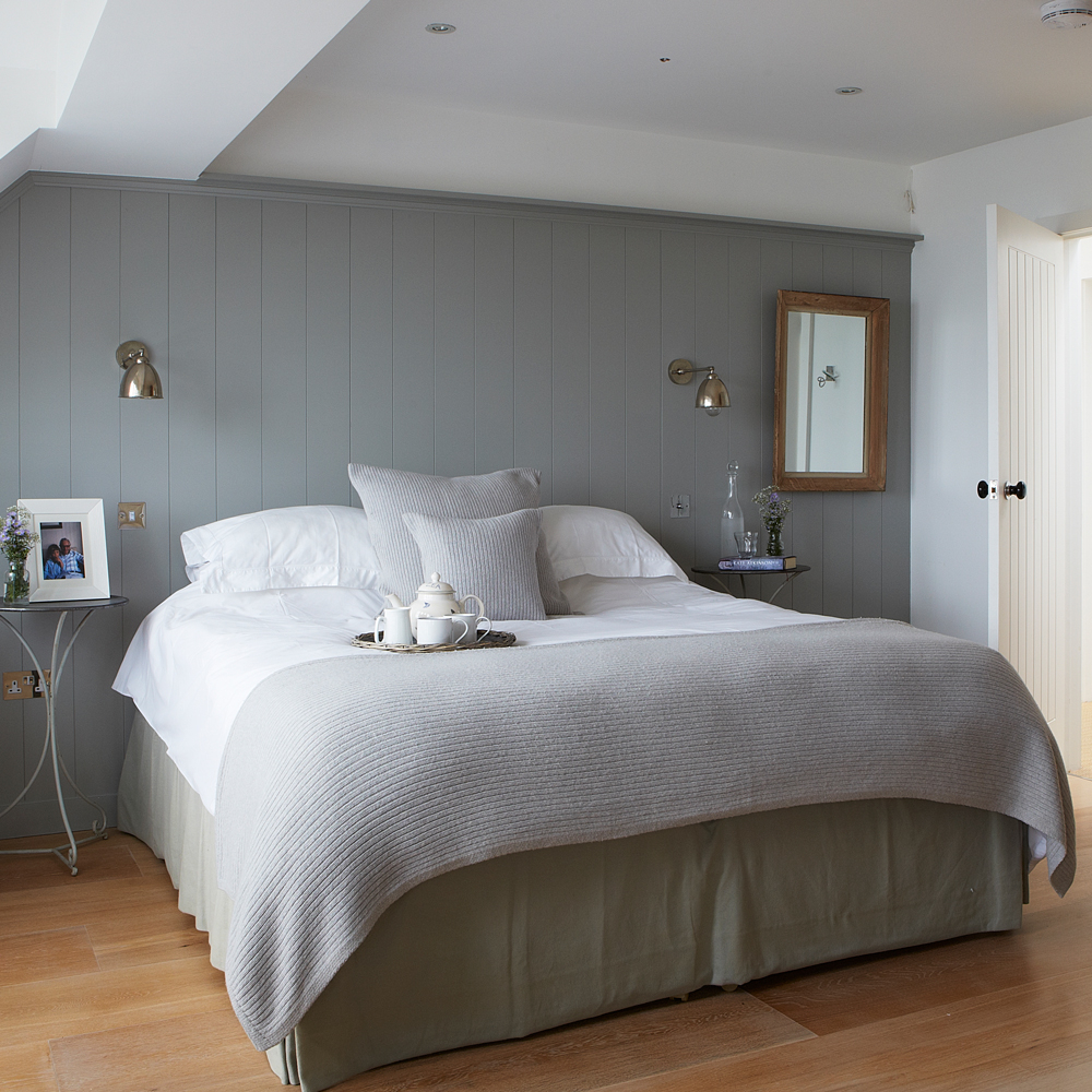 Grey Bedroom Ideas Grey Bedroom Decorating Grey Colour inside 12 Clever Ways How to Upgrade Modern Gray Bedroom