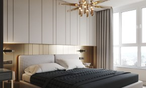 How To Get The Perfect Modern Classic Bedroom for Modern Bedrooms