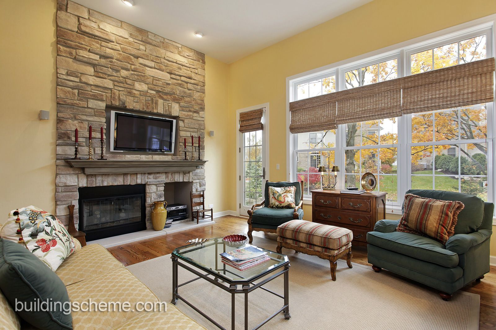 How To Set Up And Arrange A Living Room Arrange Family Room pertaining to 14 Awesome Concepts of How to Craft How To Set Up A Living Room