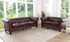Ikea Living Room Sets Uk Rooms To Go For Sale Used Buy with 10 Genius Designs of How to Improve Living Rooms Sets For Cheap