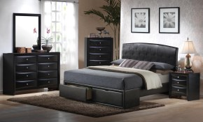 Images Of Modern Bedroom Sets Taking Modern Bedroom Sets in 12 Some of the Coolest Ways How to Improve Modern Bedroom Sets With Storage