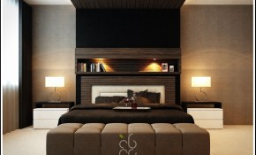Just Marvelous Earth Tones Master Bedroom Modern Master throughout 10 Smart Concepts of How to Craft Modern Bedroom Setup