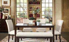 Kitchen Design Classic Dining Tables And Chairs with 12 Clever Ways How to Make Ethan Allen Living Room Sets