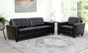 Living Room Furniture Fair Nice Living Room Sets Living Room with Cheap Living Room Sets Online