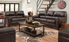 Living Room Furniture For Your Home Walker Furniture Las Vegas pertaining to Living Room Tables Set