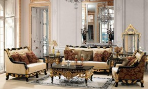Living Room Luxury Living Room With Classy Sofa Set With inside 14 Some of the Coolest Initiatives of How to Improve Formal Luxury Living Room Sets
