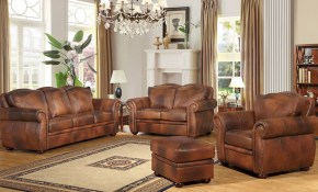 Living Room Sets Santa Fe Terra Western Furniture throughout 11 Clever Ideas How to Makeover Full Living Room Sets