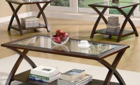 Living Room Table Sets Home Decor Ideas Editorial Ink with regard to Living Room Tables Sets