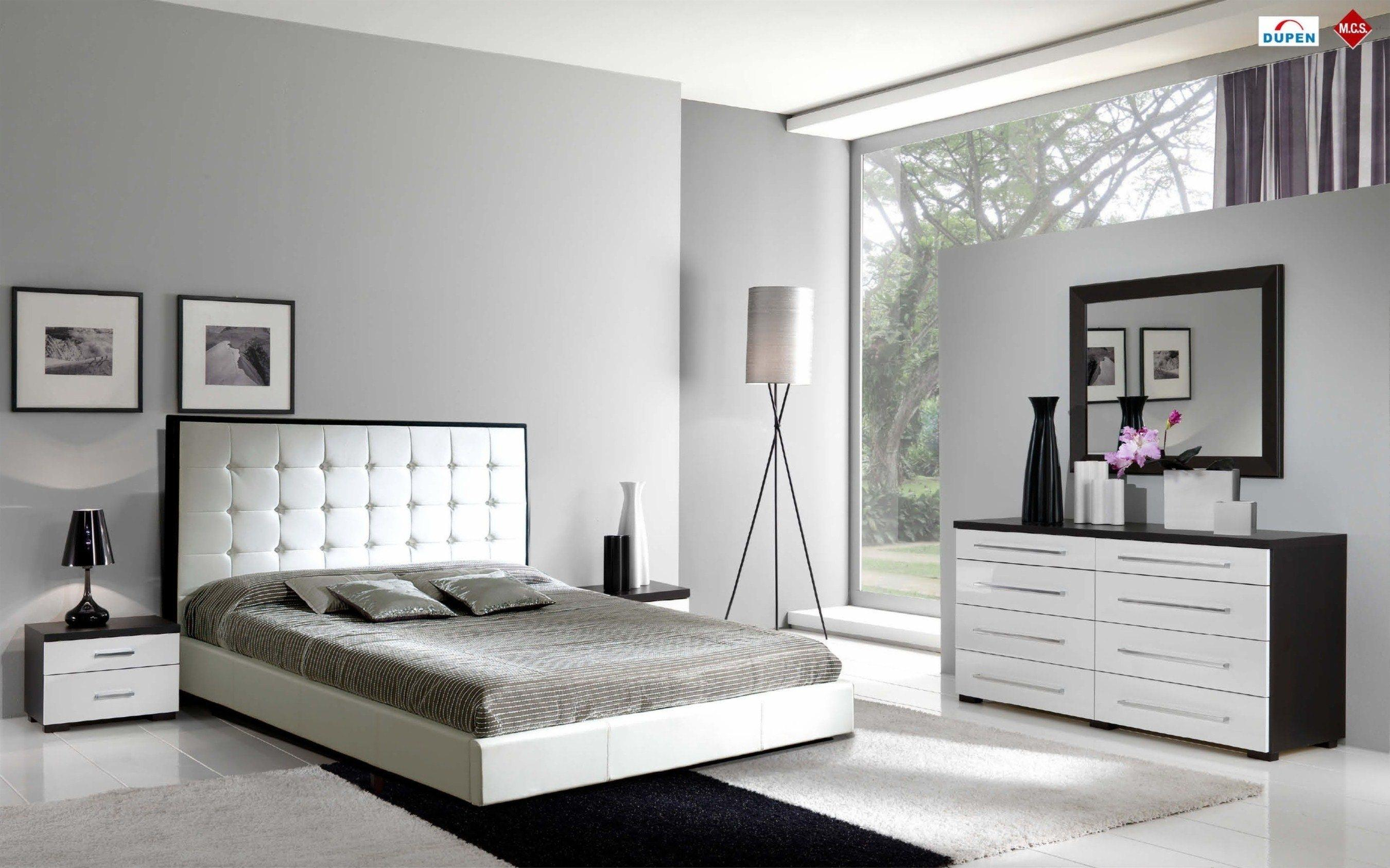 Luxury Furniture Bedroom Sexy Bedroom Ideas Bedroom Wall within 14 Some of the Coolest Ways How to Craft Sexy Modern Bedroom