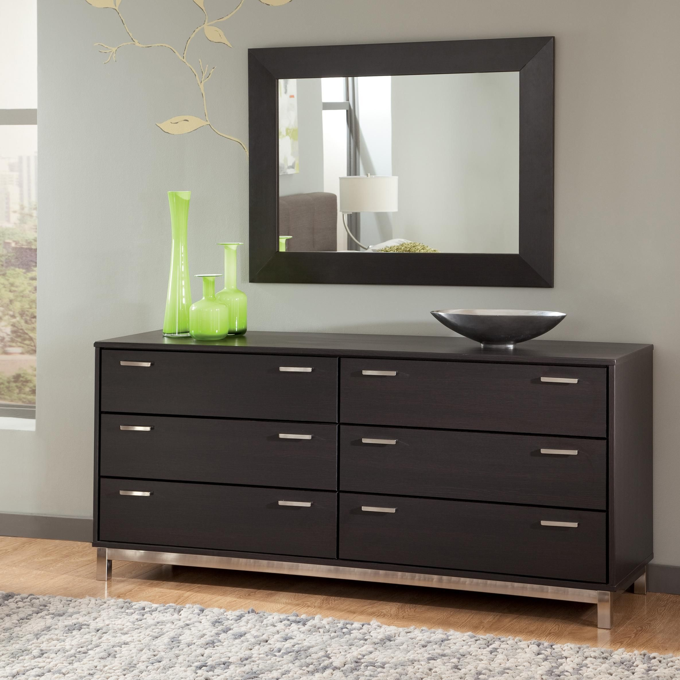 Master Bedroom Dresser Room In The House Bedroom In 2019 within Modern Bedroom Dressers