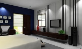Modern Bedroom Design Ideas For Small Bedrooms with regard to 11 Genius Designs of How to Makeover Bedroom Design Ideas Modern