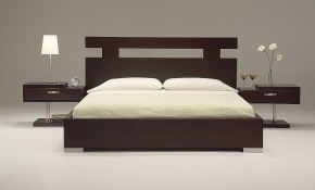 Modern Bedroom Set Contemporary Bed Suites Beds Fabric regarding 10 Awesome Initiatives of How to Make Modern Bedroom Collections