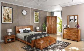 Modern Farmhouse 7 Piece Bedroom Set with 10 Awesome Initiatives of How to Makeover Bedroom Sets Modern
