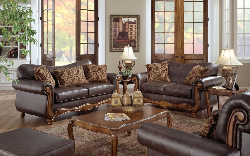 New Sofa Set Clearance Image Sofa Set Clearance Elegant intended for Living Room Sets Clearance