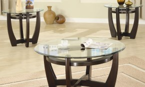 Occasional Table Sets 3 Piece Table Sets Coaster Sam in 12 Smart Ways How to Makeover Living Room Tables Sets