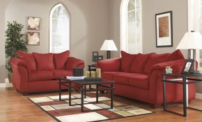 Signature Design Ashley 75001fssl3tr2lta with 11 Clever Ideas How to Makeover Full Living Room Sets