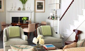 Small Living Room Furniture Arrangement Image Awesome inside 13 Awesome Ways How to Improve Small Living Room Set Up