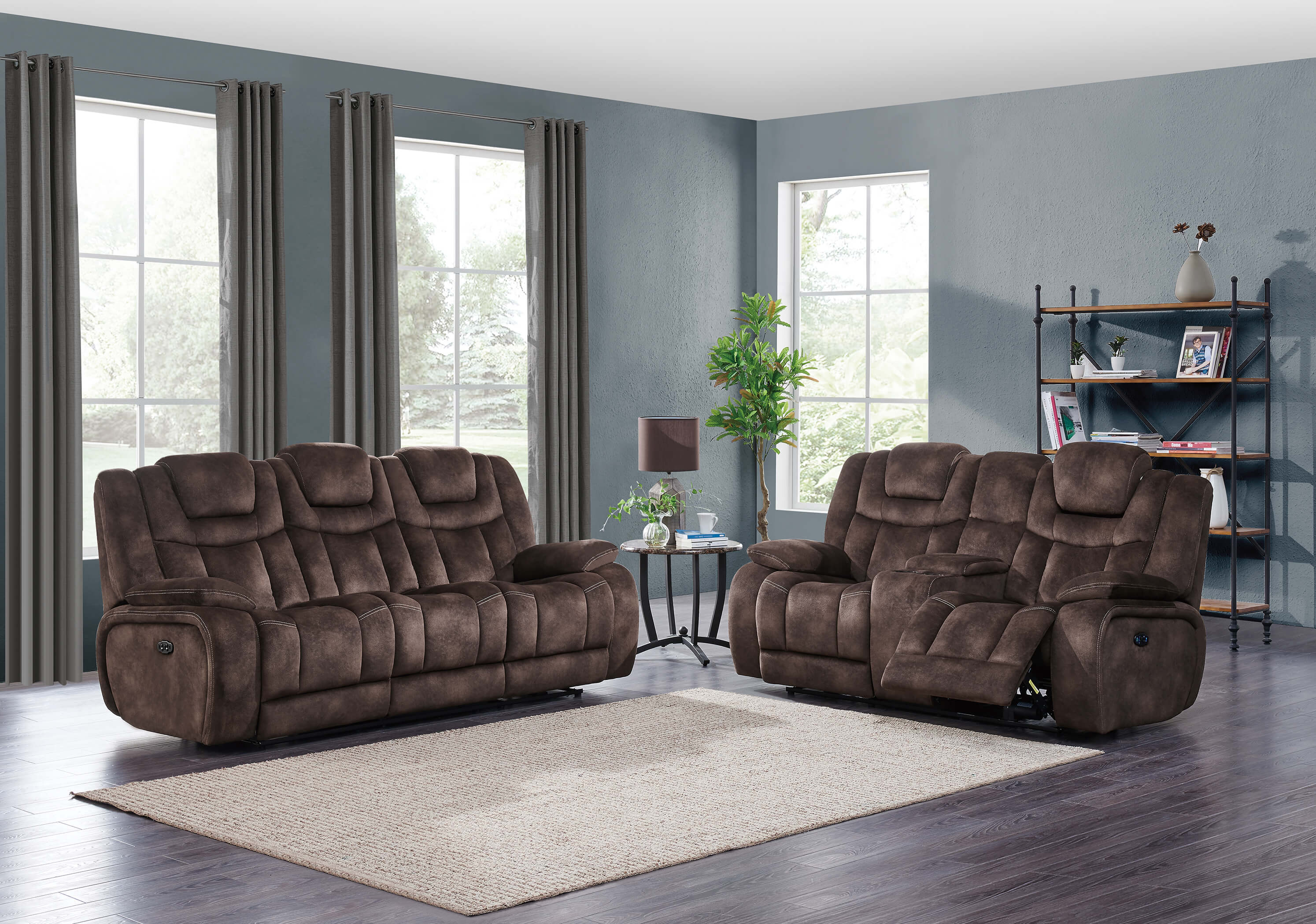 Sofa Perfect Couch And Loveseat Sets For Your Living Room within Rooms To Go Living Room Set