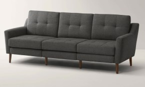 The 16 Best Sofas And Couches You Can Buy In 2019 Gear Patrol pertaining to 12 Some of the Coolest Ideas How to Make Rooms To Go Living Room Set With Free Tv