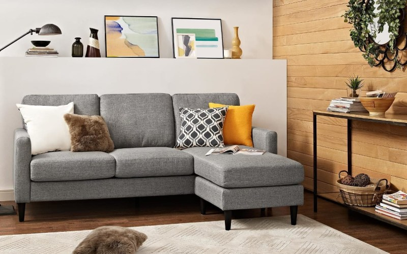 The Best Multifunctional Furniture To Use In Small Spaces throughout Living Room Sets For Small Spaces