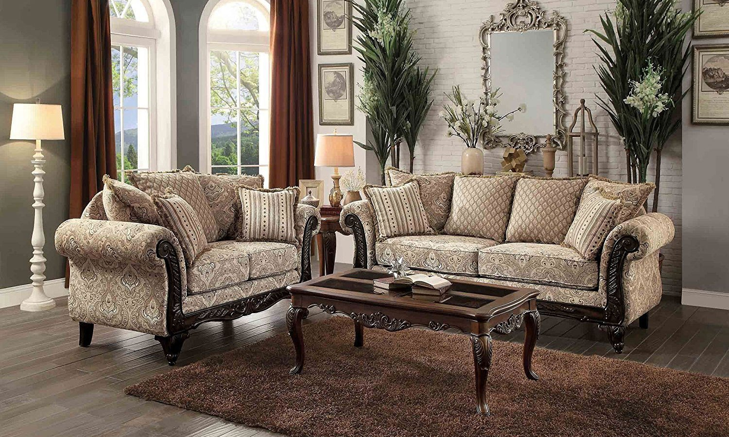 Thibodaux Living Room Set Neutral with 15 Some of the Coolest Initiatives of How to Make Living Room Complete Sets
