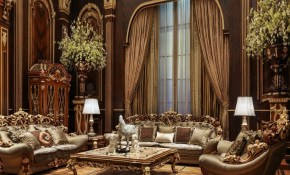 Wooden Carved Italian Classic Style Luxury Living Room Furniture Sofa Sets With Natural Mable Top Coffee Table Buy Living Room Furniture Sofa with 14 Clever Initiatives of How to Make Italian Living Room Sets