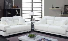 Zibak White Living Room Set with 12 Clever Ways How to Build All White Living Room Set
