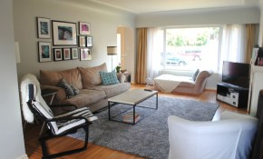 10 Living Room Interior Design Ideas For People In A Budget within Living Room Set Craigslist