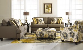 Badcock Marina Living Room Set Living Room Ideas In 2019 with regard to Modern Living Room Sets For Sale