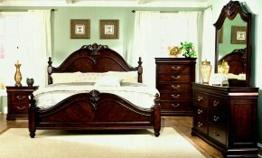Bedroom Design Furniture Sets Sale Raymour Flanigan within 10 Awesome Designs of How to Makeover Modern Bedroom Sets Sale