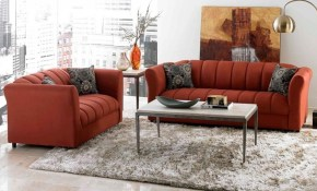 Home Decor Ultimate Cheap Living Room Sets Under 500 Idea intended for 10 Awesome Designs of How to Makeover Living Room Sets Under 500