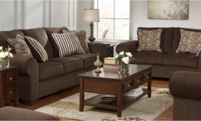 Living Room Furniture Sets Under 500 with 10 Awesome Designs of How to Makeover Living Room Sets Under 500