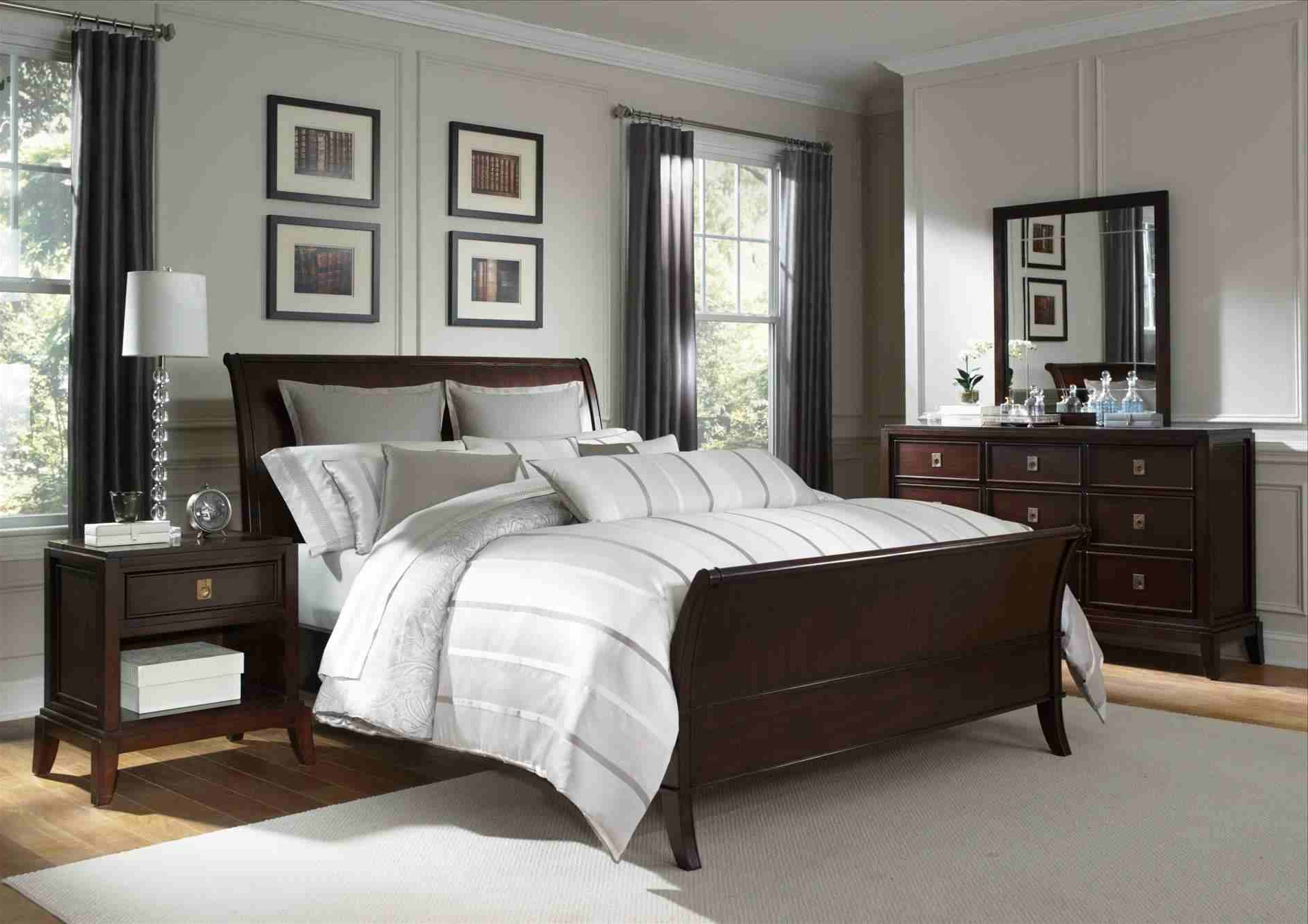 Master Bedroom Ideas For Couples Modern Color Schemes Lovely throughout Modern Master Bedroom Paint Colors