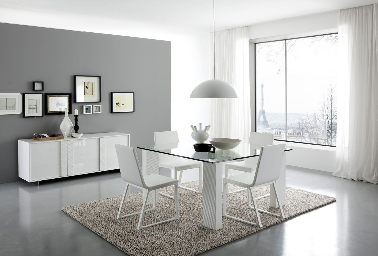 Modern Dining Room Sets For Sale Modern Dining Room Sets intended for 15 Some of the Coolest Ways How to Make Modern Living Room Sets For Sale