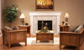 Shaker Mission Style Furniture Furniture Living Room in 15 Smart Designs of How to Upgrade Mission Living Room Set