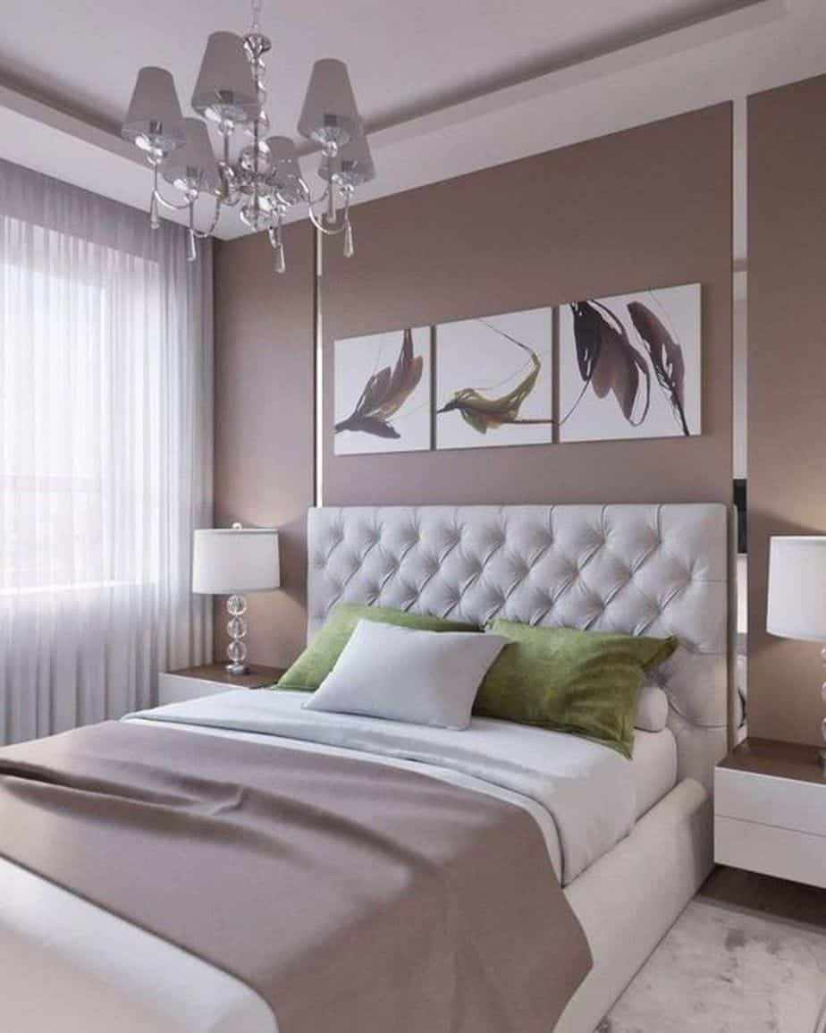 10 Beautiful Young Lady Bedroom Design 92 About Remodel Interior Design For Home Remodeling for Young Lady Bedroom Design