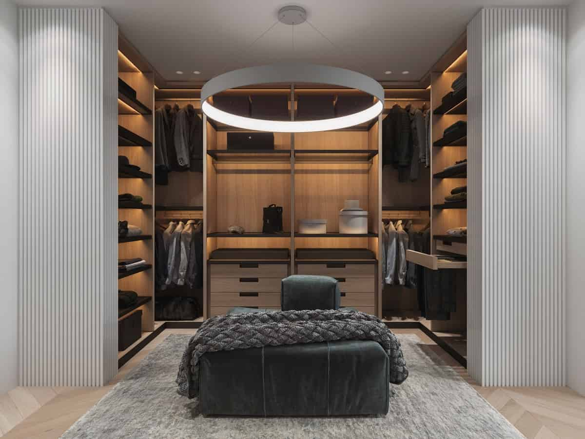 10 Brilliant Wardrobe Designs For Bedroom 19 About Remodel Interior Designing Home Ideas with Wardrobe Designs For Bedroom