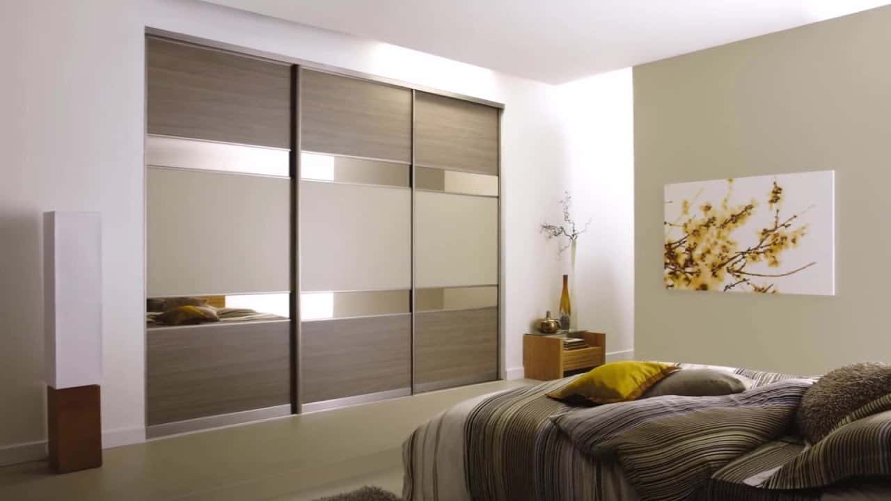 10 Charming Wardrobes Designs For Bedrooms 11 About Remodel Home Design Furniture Decorating with Wardrobes Designs For Bedrooms