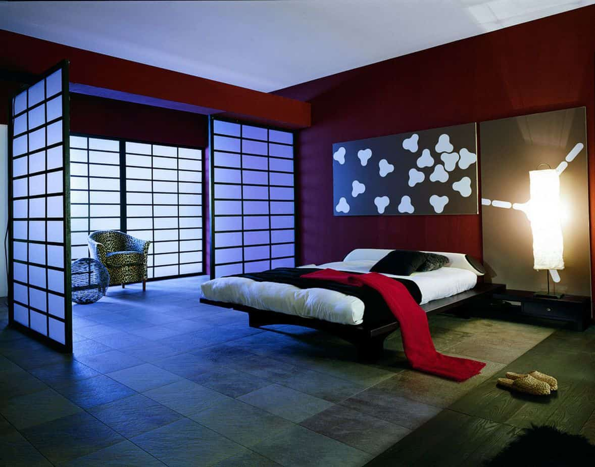10 Charming Zen Design Bedroom 42 For Your Small Home Remodel Ideas by Zen Design Bedroom