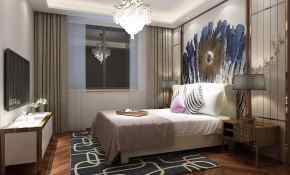 10 Cool Wooden Flooring Designs Bedroom 22 In Furniture Home Design Ideas for Wooden Flooring Designs Bedroom