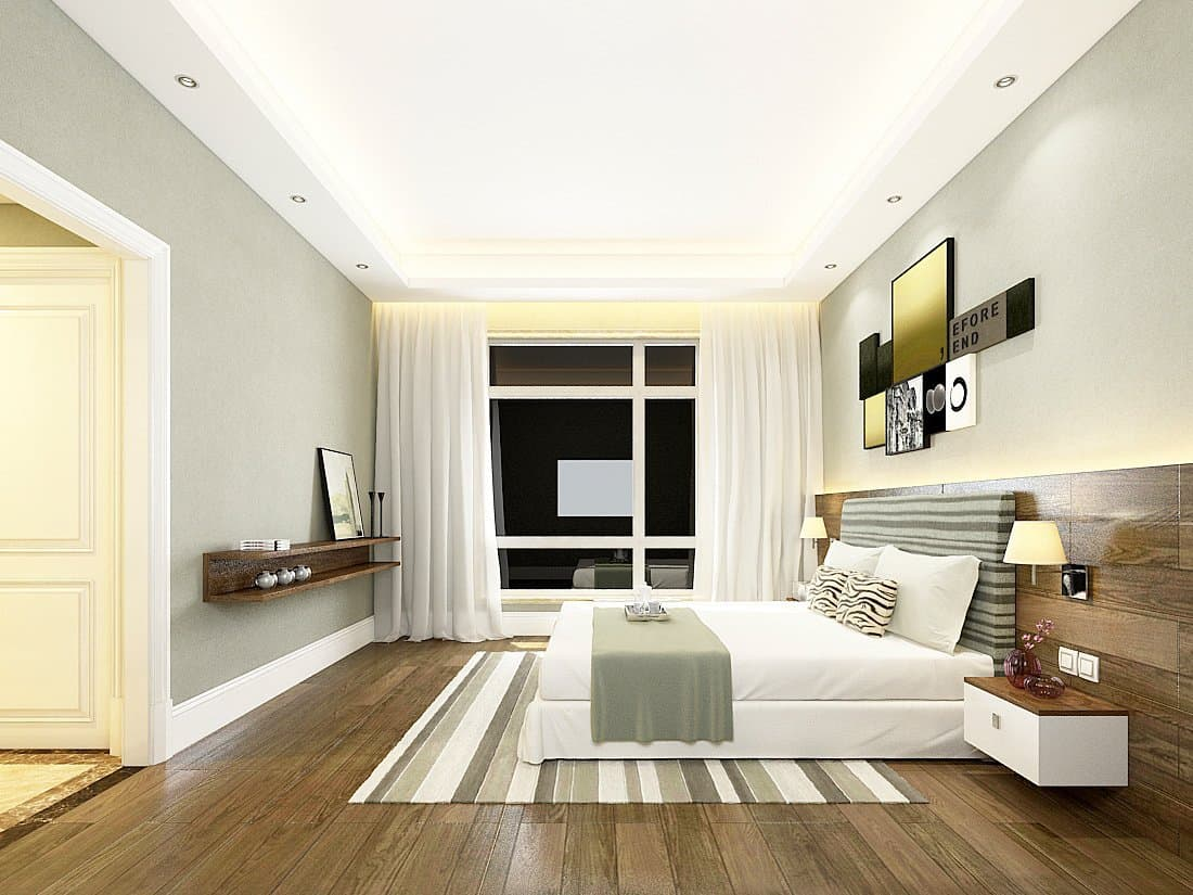 10 Cute Wooden Flooring Designs Bedroom 90 For Interior Designing Home Ideas with Wooden Flooring Designs Bedroom