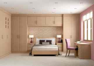 10 Easy Wardrobes Designs For Bedrooms 43 For Interior Designing Home Ideas with Wardrobes Designs For Bedrooms