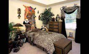 10 Great Zebra Print Bedroom Designs 78 on Interior Designing Home Ideas with Zebra Print Bedroom Designs