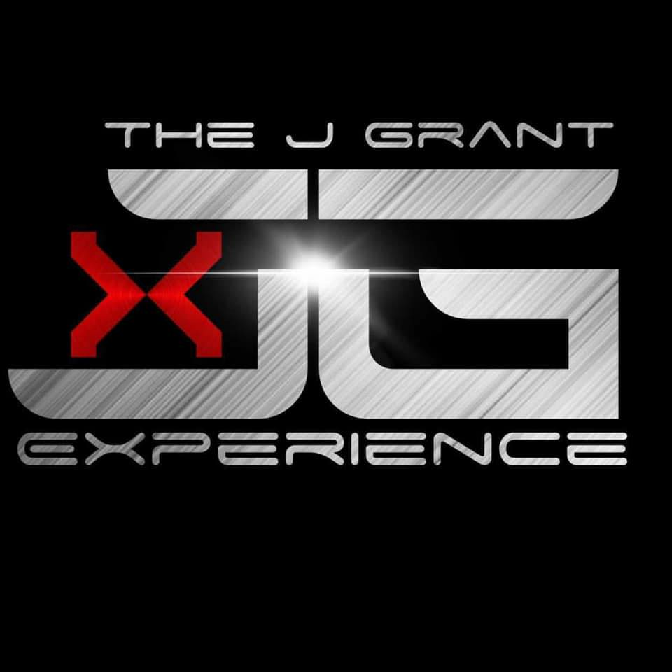The J. Grant Experience Live! (Special Guest Vocalist Every Week!)