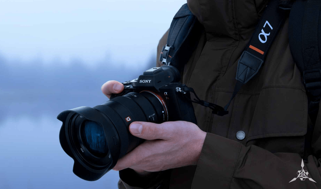 Sony Unveils A7R III and G 24-105mm Lens, Available In Malaysia Soon