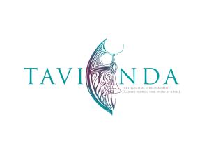 Tavinda Media